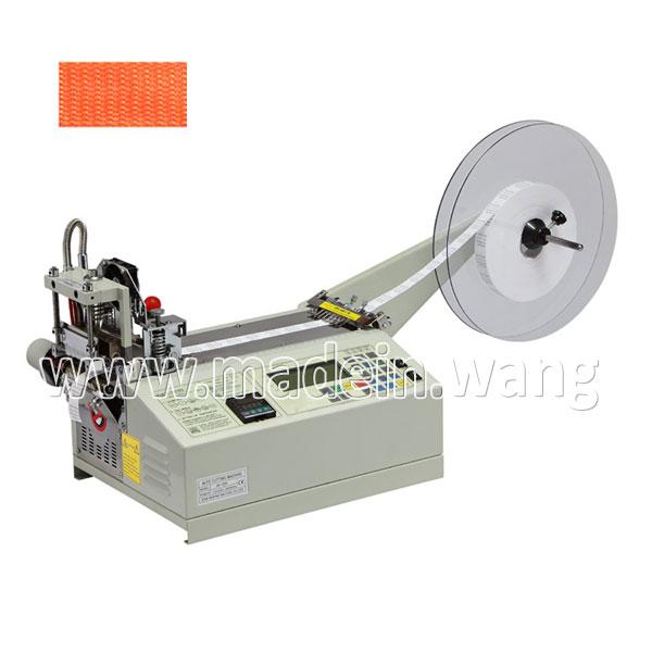 电脑切带机(热刀)YM-120H