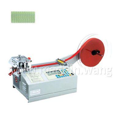 电脑切带机(冷刀)YM-120L