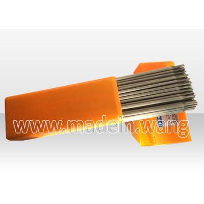不锈钢焊接材料 BCS-309